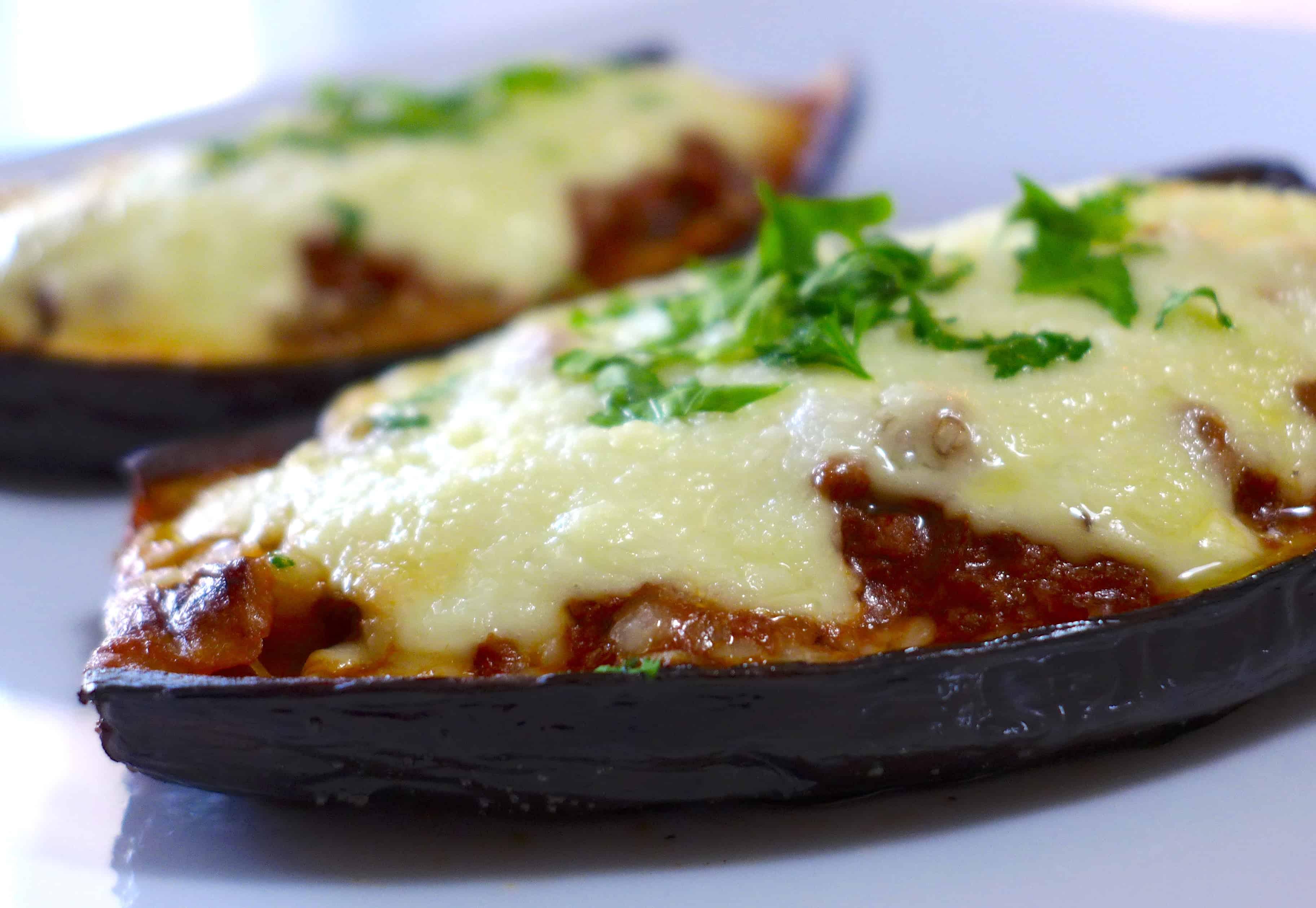 ... eggplant pasta eggplant parmesan eggplant cannelloni eggplant thoran