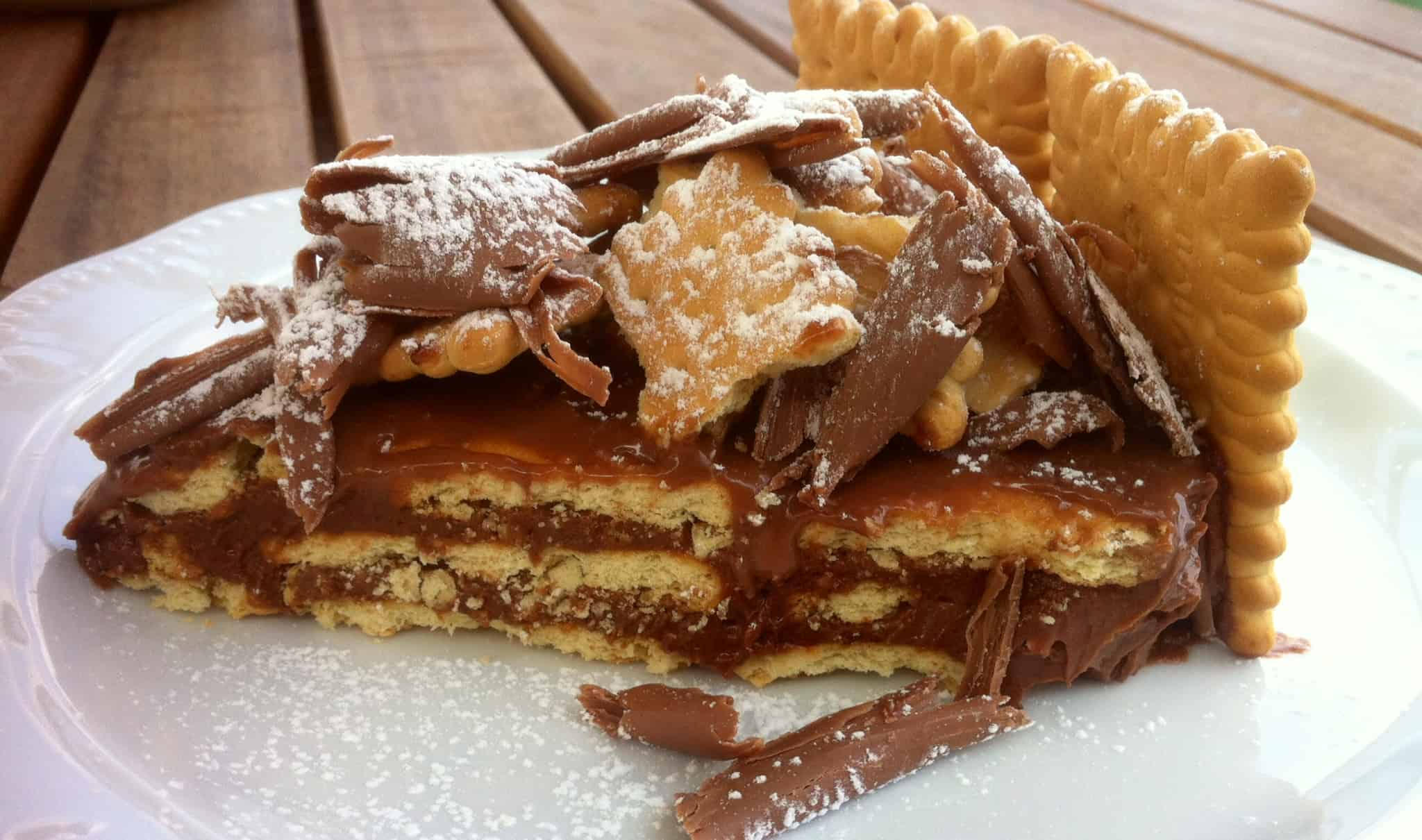 Greek biscuit recipes easy