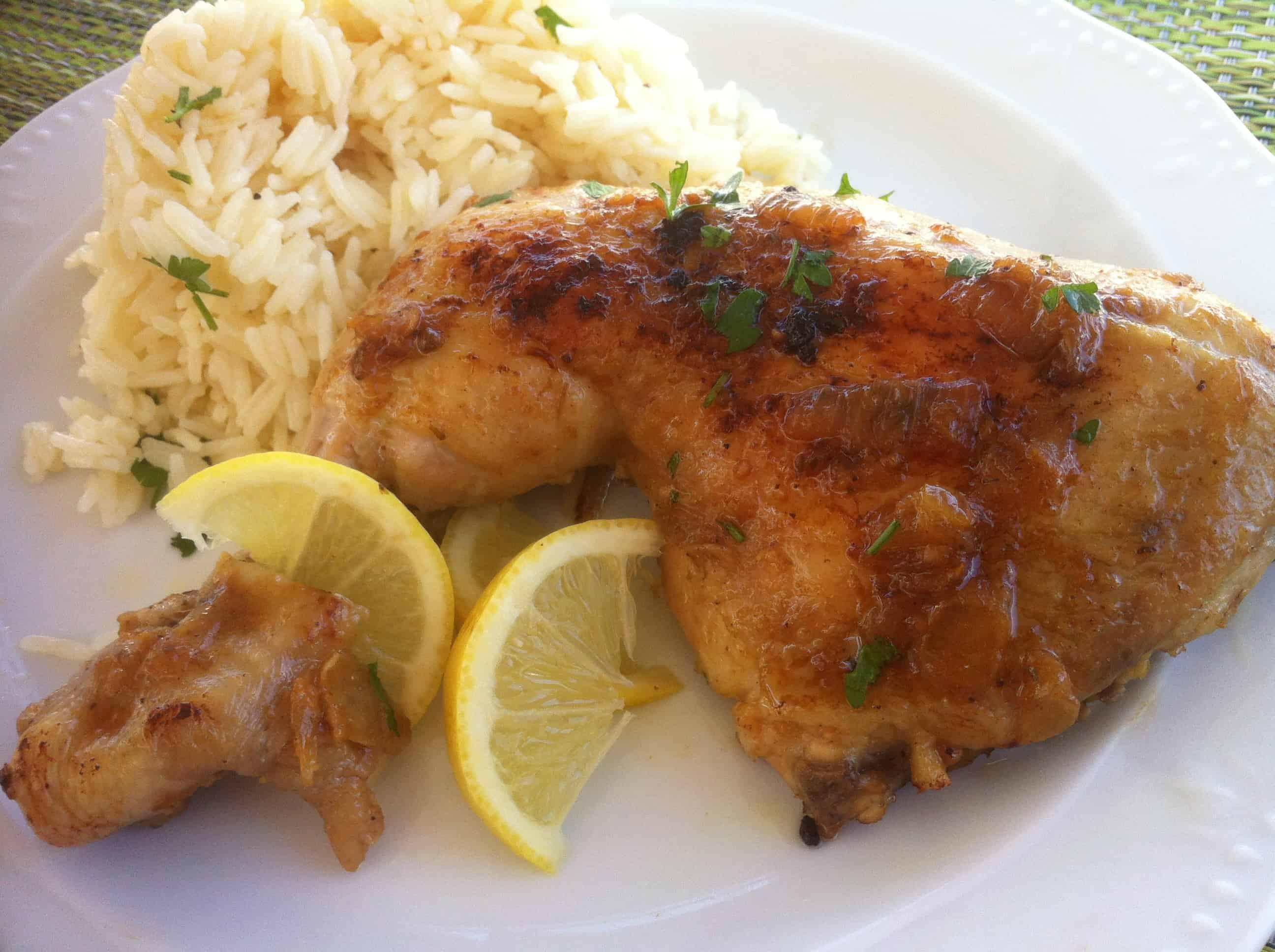 ... Crispy Lemon Chicken Recipe Crispy Chicken Recipe Sandwich Wings
