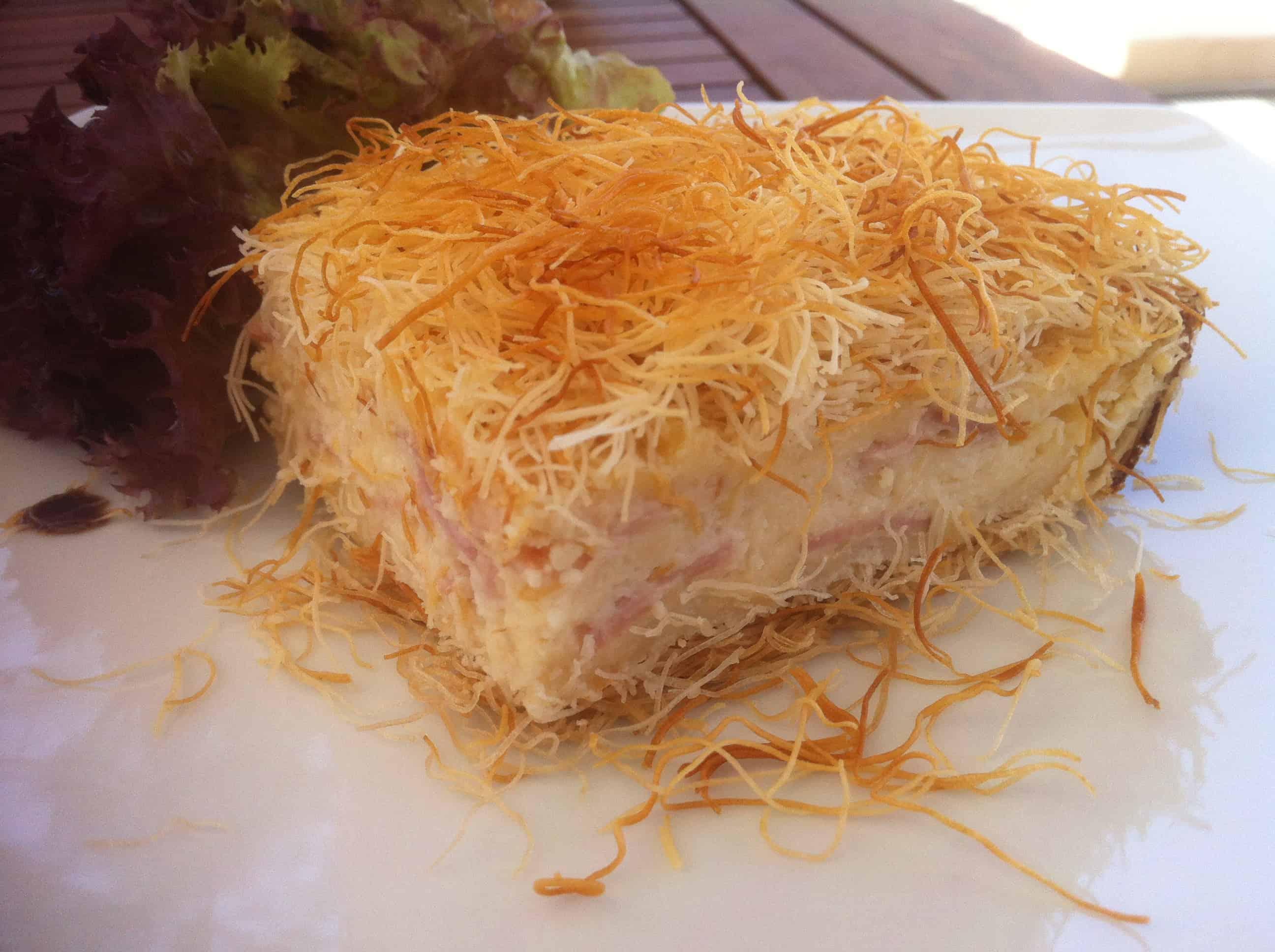 Овощной суп диетический рецепты пошагово