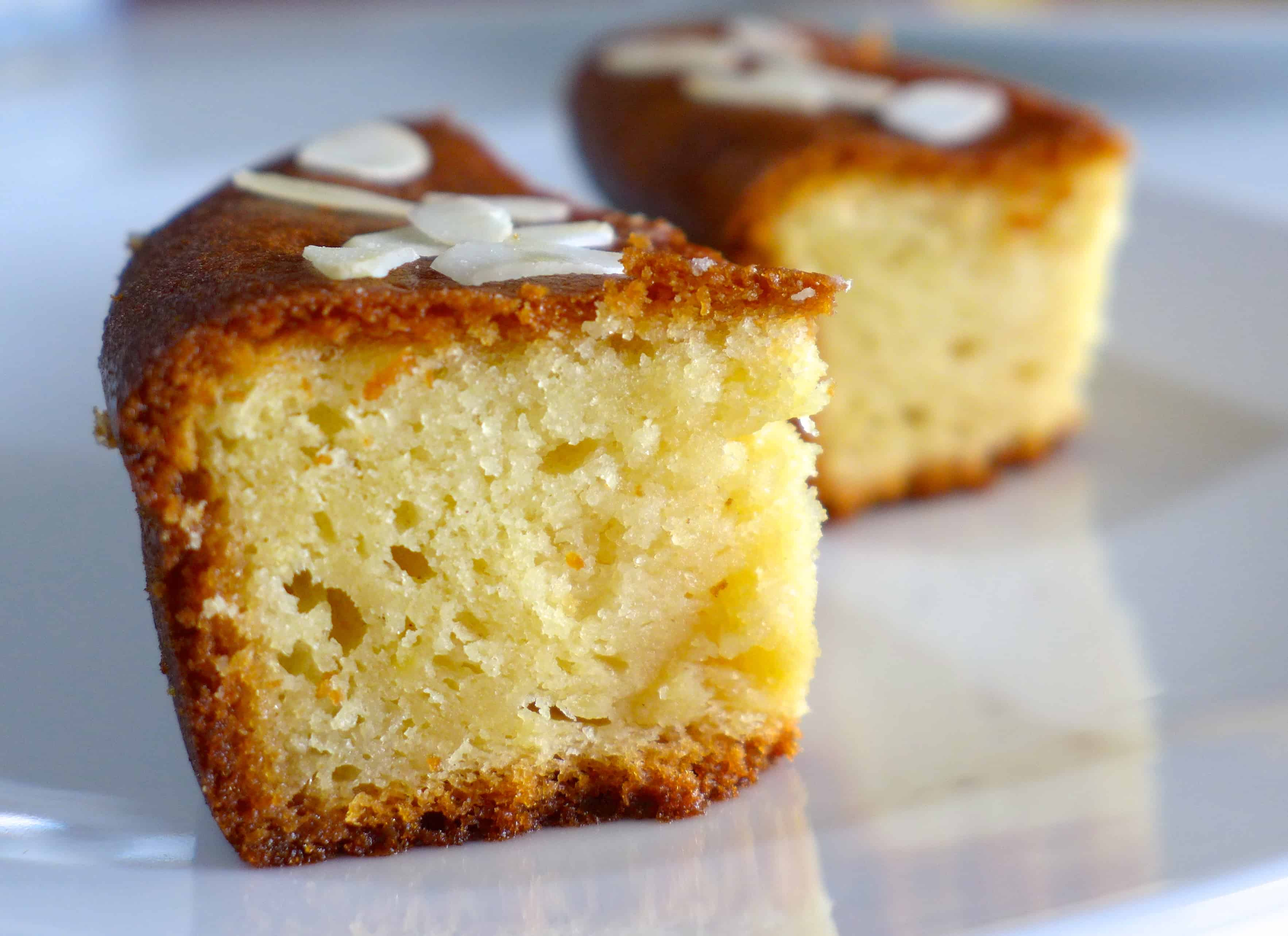 greek yogurt cake yogurt cake soaked in syrup recipe yiaourtopita 4606